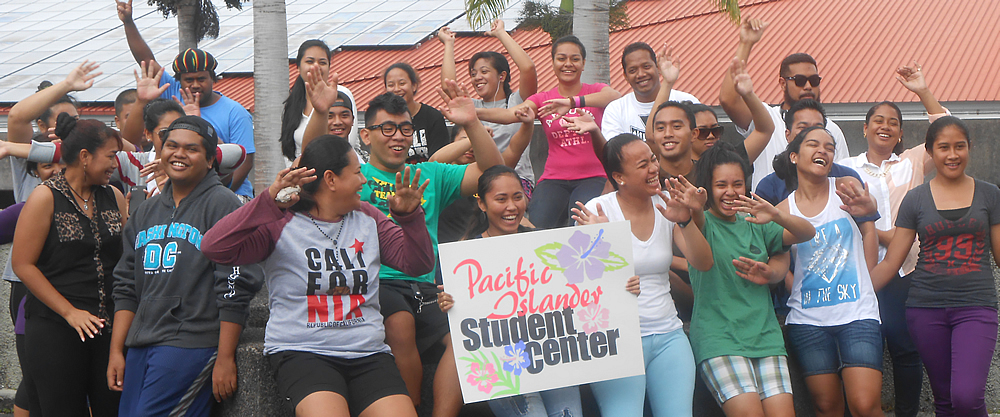 Pacific-Students-Hilo